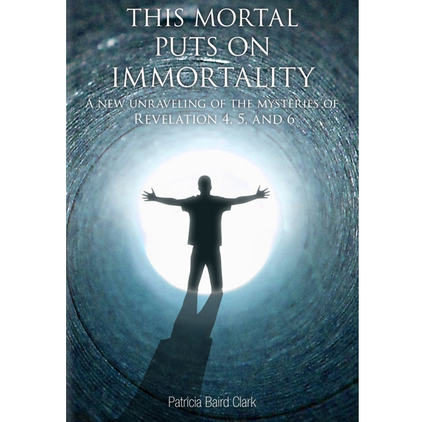 this-mortal-book-cover