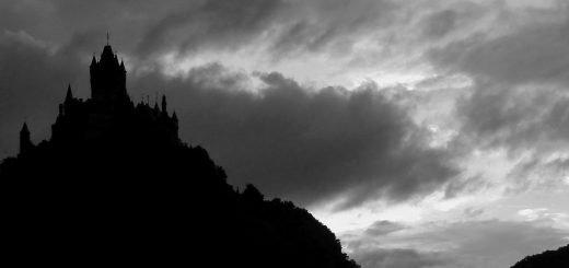 castle-362692_1280