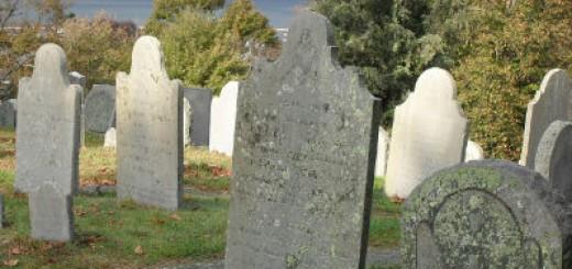 gravestone 2-378673_1280