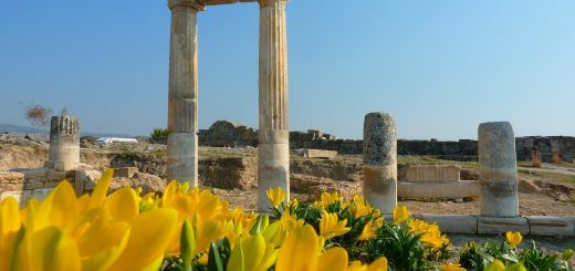 hierapolis-14966_1280