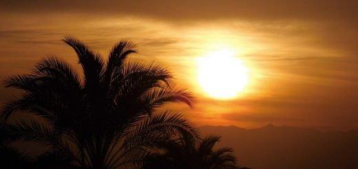 sun-532670_1280