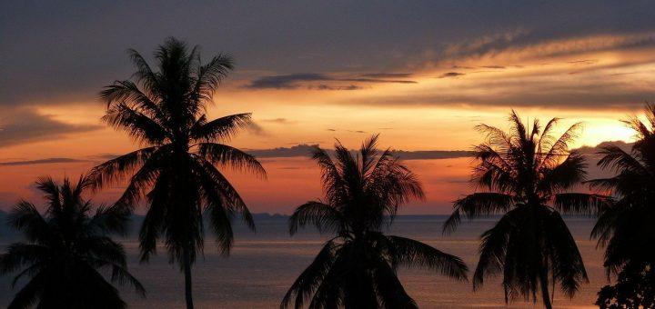 sunset-265035_1280