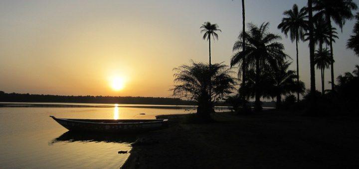 sunset-550247_1280
