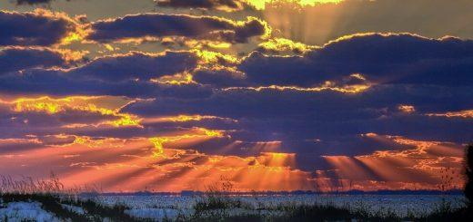 sunset-592193_1280