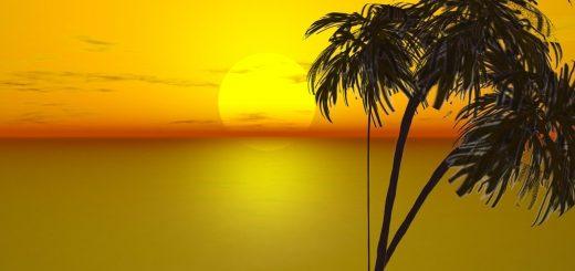 sunset-68049_1280