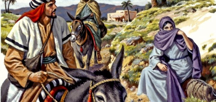 110_04_0070_BiblePaintings