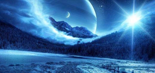 Winter__039623_27