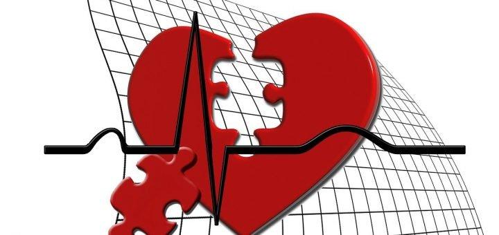 heart-66893_1280