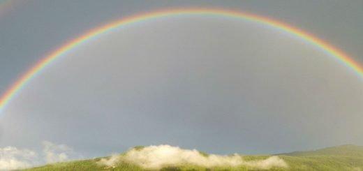 rainbow2-142701_1280