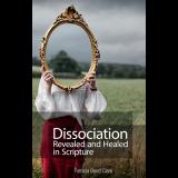 disociation
