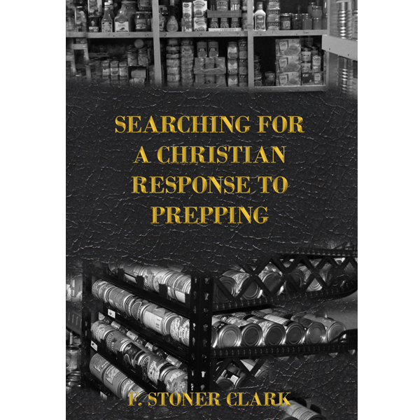 prepper-book-cover