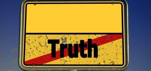truth-257162_1280