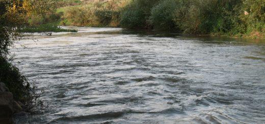 01-13-jordan-river