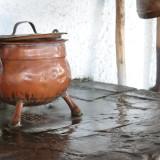 pot-619785_1920