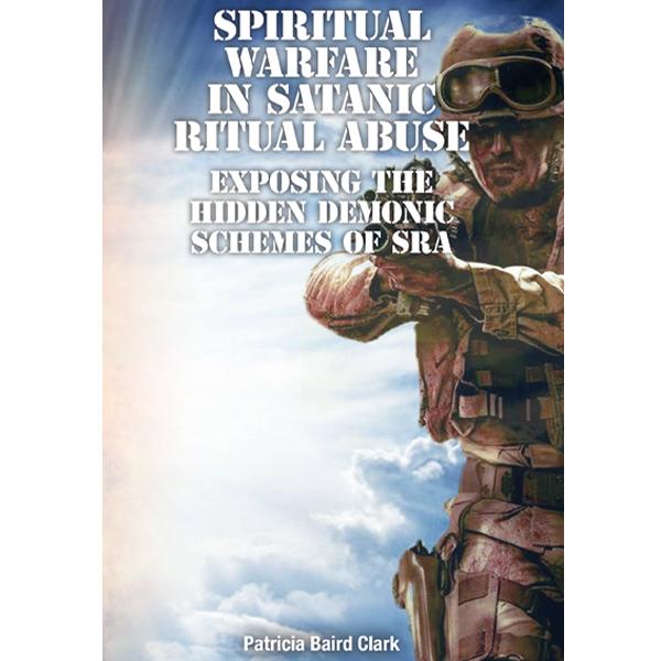 warfare book