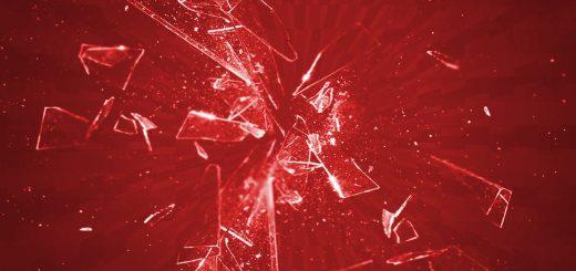 glass-2089432_1920