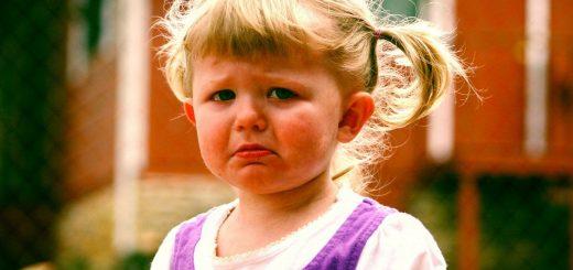 crying-child