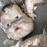 doll-2731568_1920