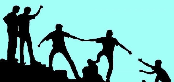 together-2643652_1920-2